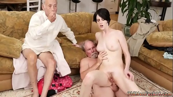 Wife anal, First time anal