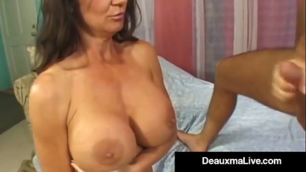 Cougar, Texas, Cream pussy, Cougars