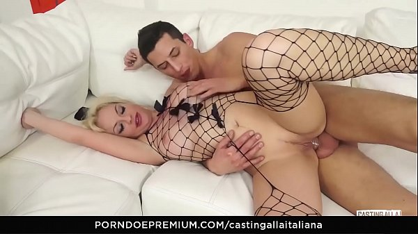 Casting anal, Italian, Anal casting, Anal amateur, Italian anal, Casting amateur