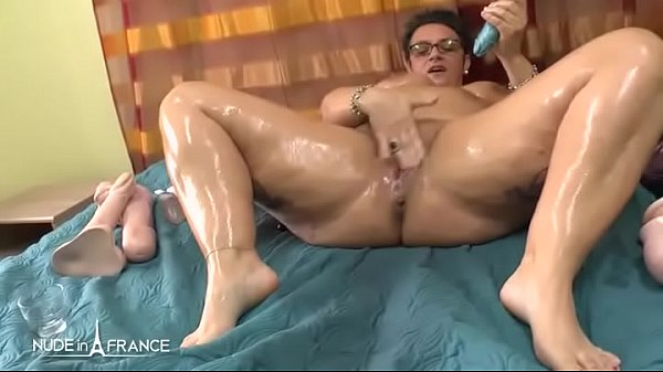 Bbw anal, Mature anal, Anal mature, Bbw mature, French anal, Toy