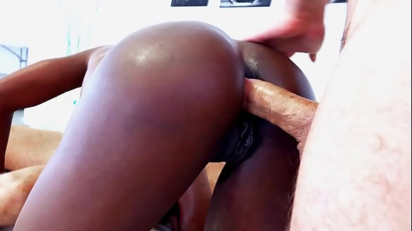 Music, Black anal, Anal compilation, Anal porno, Music compilation