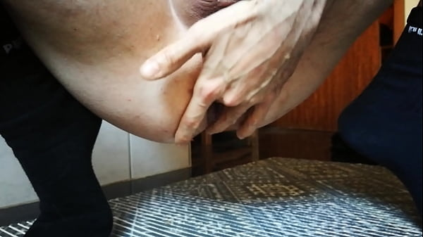 Ass anal, Anal fisting, Ass solo, Anal fingering, Anal solo, Anal finger