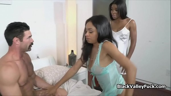 Thick blacks, Black thick