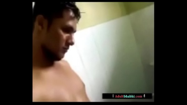 Sister, Sister brother, Indian sex, Indian sister, Indian brother sister, Sex shower