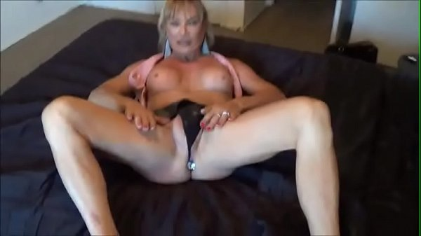 Leather, Leather anal, Shemale bbc, Anal bbc