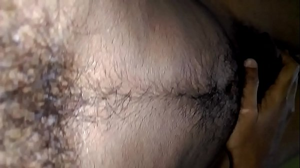 Indian desi, Hairy indians