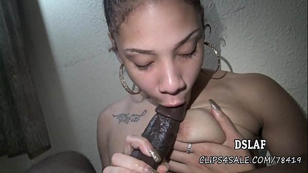 Cum in mouth, Mouth