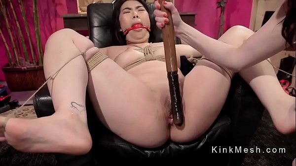 Asian anal, Shoe, Shoes, Anal fingering, Anal finger