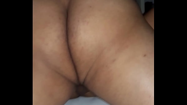 Mexican, Friends wife