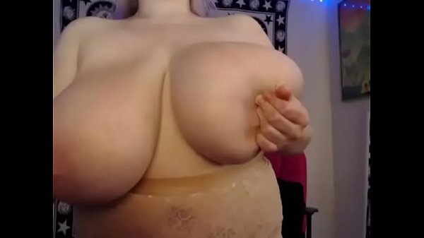 Young, Young bbw, Bbw young