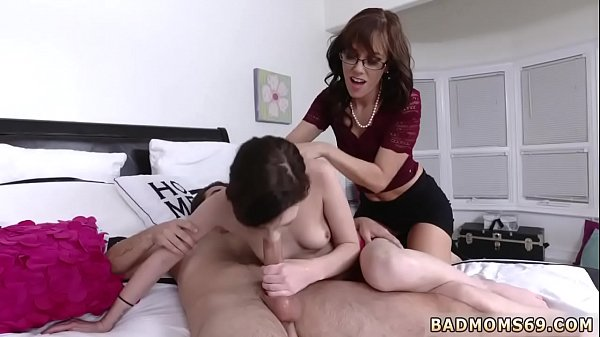 Small tits, Mom milf, Mom big, Blonde mom, Big tit mom, Tits mom