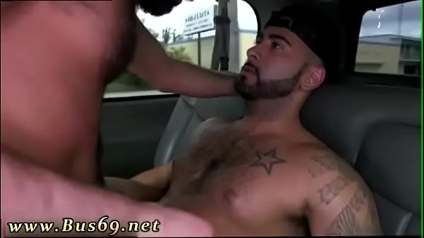 Amateur anal, First time anal, Bear gay, Emo anal, Amateur first anal