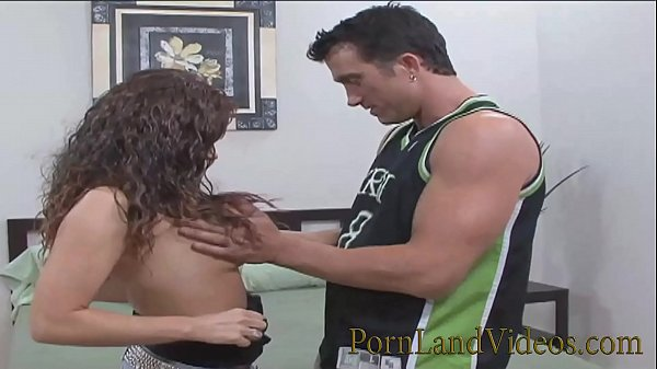 Cheating wife, Wife stranger