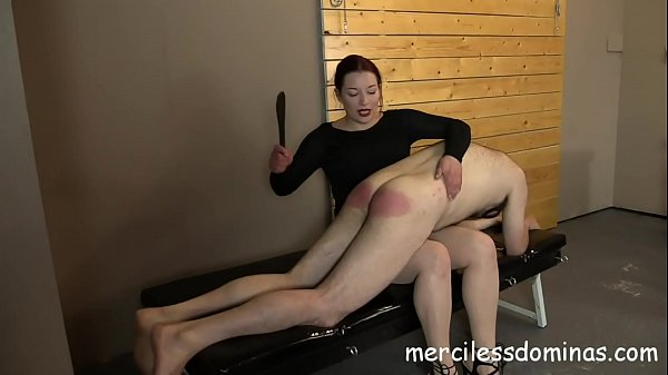 Spank, Caning, Pain, Caned