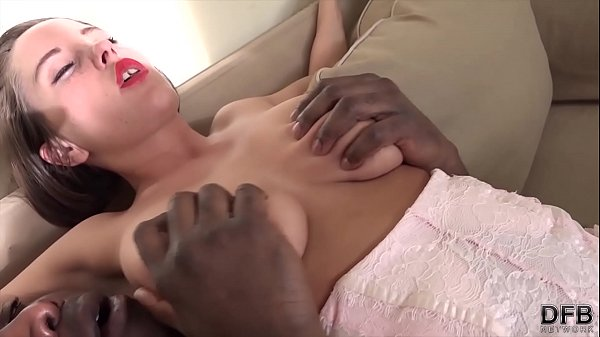 Bbc anal, Ass anal, Moaning, Moan, Anal black, Anal bbc