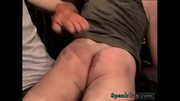 Spanking, Spank, Step dad, Dad gay