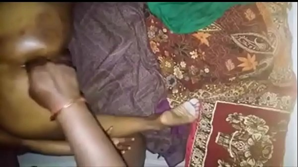Wife, First anal, Wife anal, First time anal, Indian anal, Loud moaning