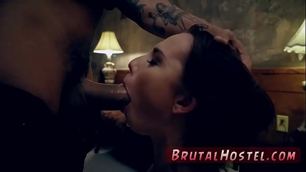 Double anal, Anal gape, Rough anal, Best anal, Anal extreme, Anal double
