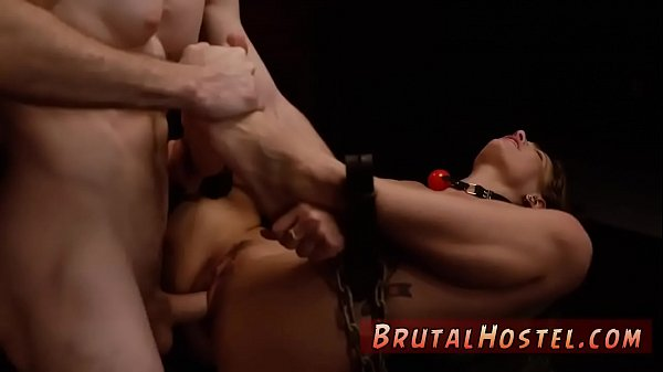 Sisters, Brother and sister, Sister and brother, Rough anal, Brother &sister, Sisters anal