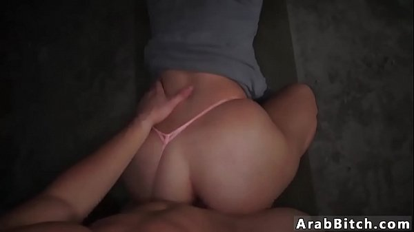 Delivery, Teen black
