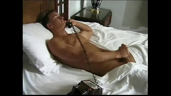 Phone, While phone, Talk, On phone, Jerk off