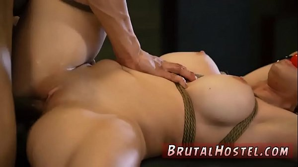 Russian anal, Teen russian, Teen anal big, Monster tits, Big tits anal