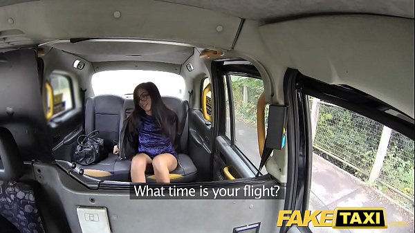 Fake taxi, Full, Perfect tits