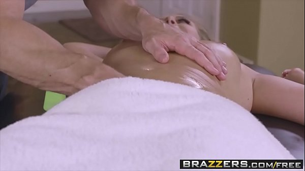 Brazzers, Johnny sins, Harley