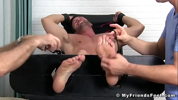 Tickle