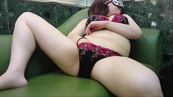 Japanese mature, Amateur mature, Mature young, Driver, Japanese young, Truck