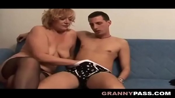 Old young, Old granny, Old grannies, Lovely granny, Granny sex