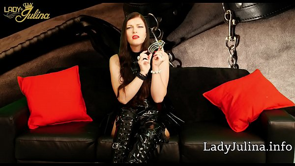 Force, Milking, Mistress t, Forces