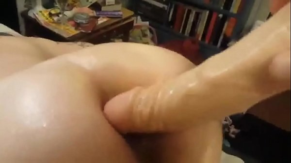 Anal pain, Painful anal, Pain, Pain anal, Big cock anal, Amateur anal pain