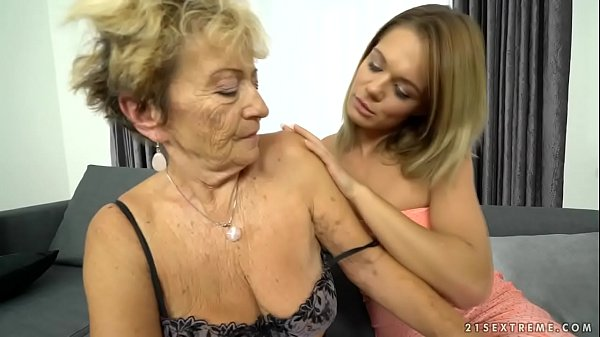 Grannies, Younger, Granny pussy, Grannies pussy