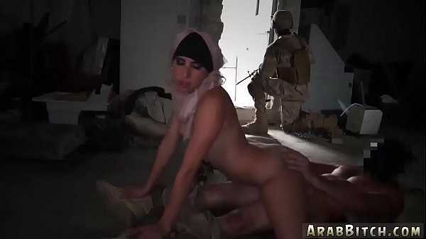 Arab anal, Delivery, Girl anal, Time, Arabic anal