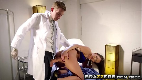 Anal orgasm, Orgasm anal, Brazzers anal