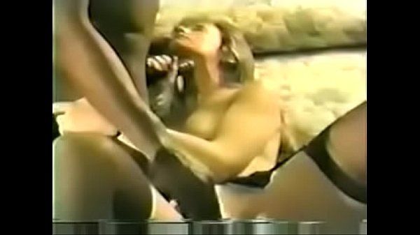 Interracial anal, Anal milf, Best anal