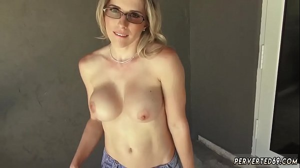 Mom help, Cory chase, Blonde mom, Big tit mom, Tits mom, Mom hd