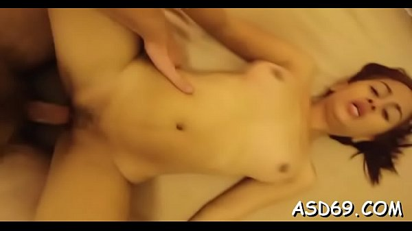 Asian wet pussy, Asian pussy