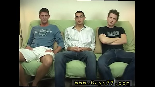 Teen gay, Blonde porn, Gay teen boys