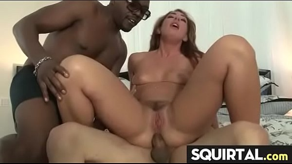 Squirt, Ejaculation, Screaming, Scream, Screaming orgasm