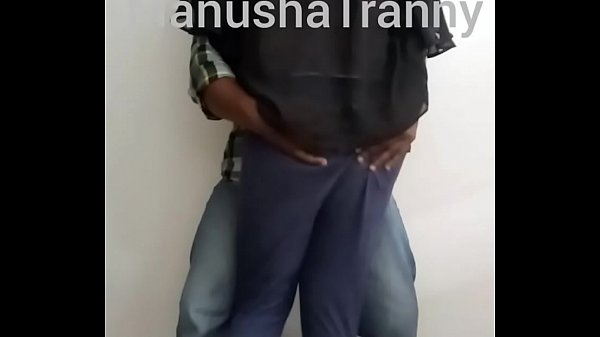 Indian sex, Shemale sex, Indian shemale