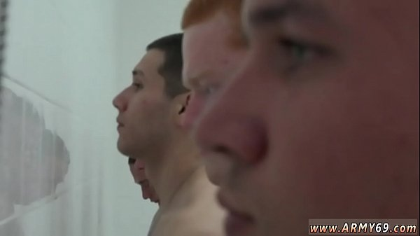 Muscle, Sex shower