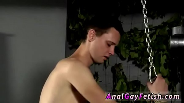 Hard gay, Face fucking, Real videos