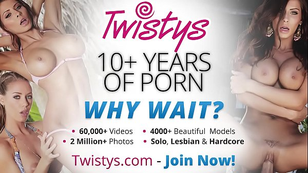 Twistys, Twisty