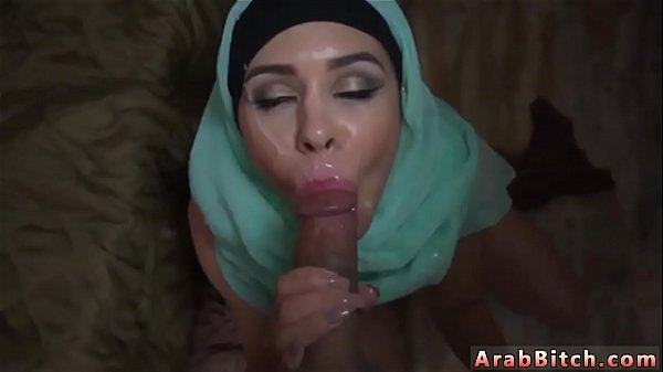 Cute, Anal hd, Cute pussy, Pussy gaping, Hd anal, Gaping pussy