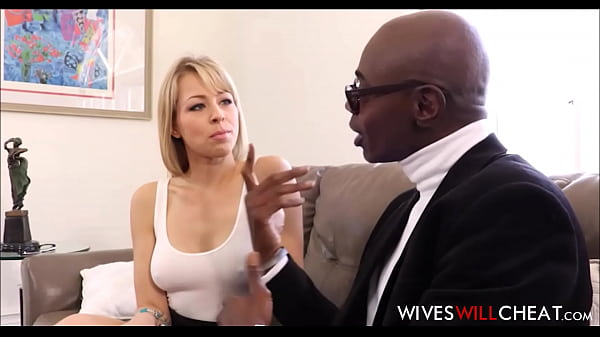 Cheating wife, Wife cheating, Zoey, Cheating caught