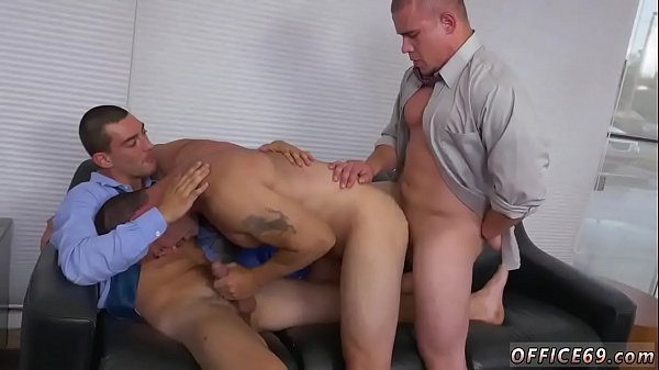 First time anal, Friday, Emo anal