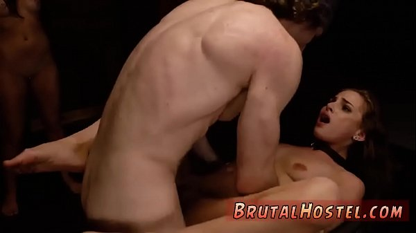 Anal pain, Painful anal, Pain, Pain anal, Homemade anal, Brutal anal