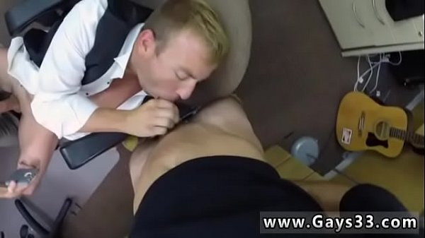 First anal, First time anal, Fake anal, Anal first
